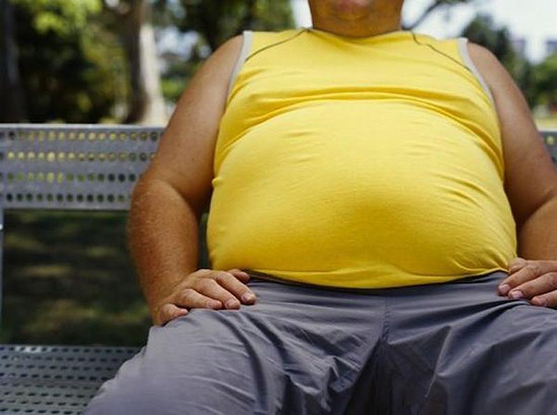 poletage rasva umber sudame kaalulangus valismaal