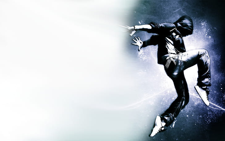 jumping jacksi kaalulangus kaalulanguse maksumus tucson