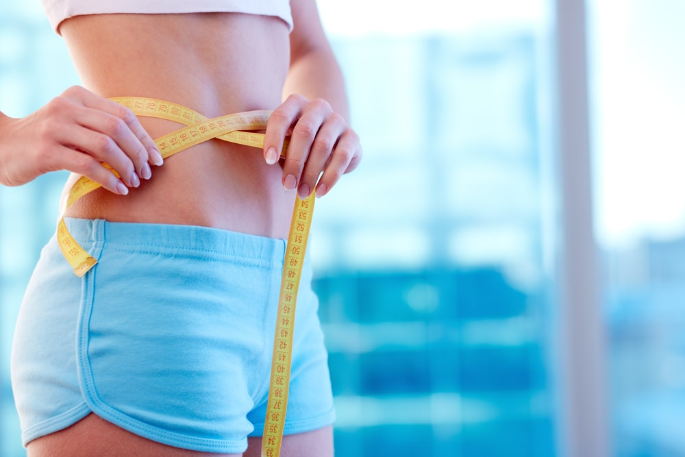 rasva poletamine ja toonimine abs