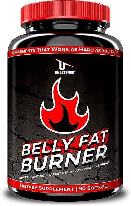 poletada rasva koigepealt siis ehitada lihaseid arvustused sst rasva poleti kohta