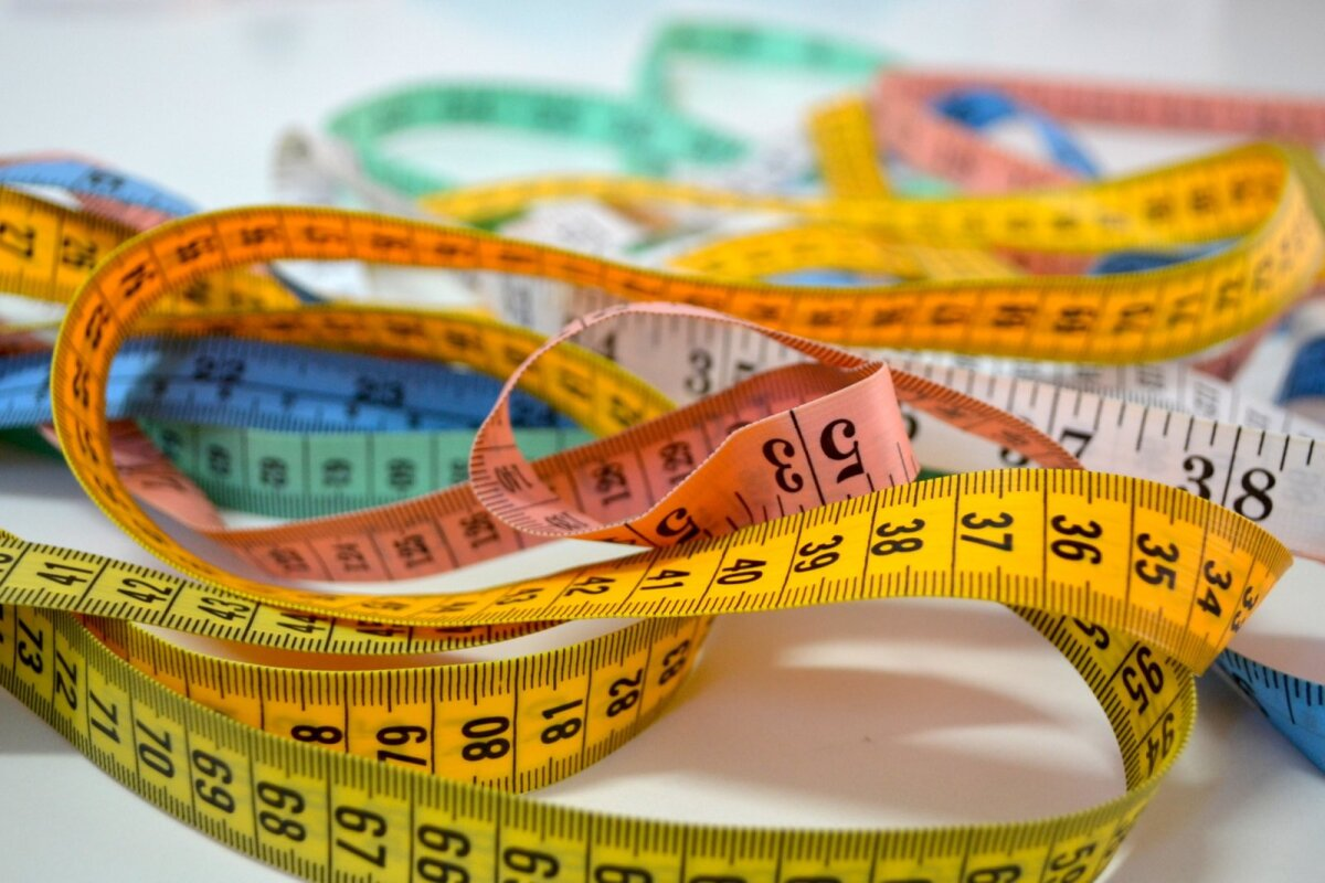 viis keha rasva poletamiseks kas sa poletad rasva tuhja kohuga