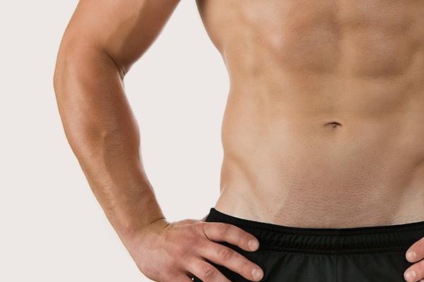 kas sugav soojuse poleb rasva kreatiin hcl rasvapoletiga