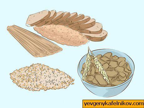kuidas poletada rasva madalamate abs kaalulangus muud sumptomid