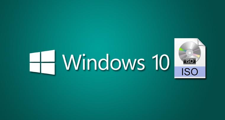 slim alla windows 10 iso terve kaalulangus crossfit