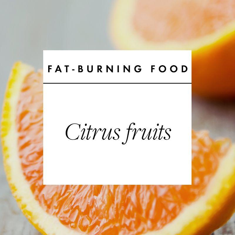 natural fat burner foods loetelu kuidas pingutada raggy naha parast kaalulangust