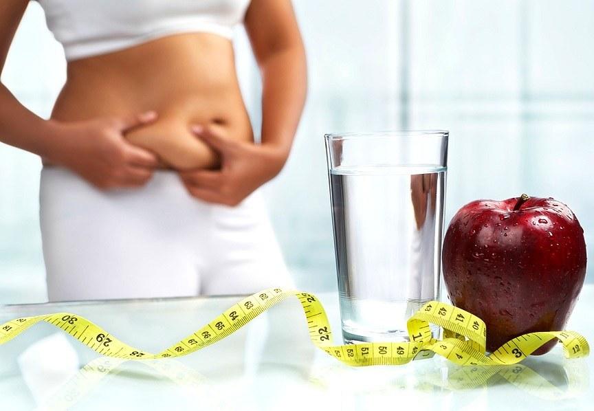 kui kaua paastumine kas teie keha poleb rasva loodusliku kaalulanguse napunaited pdf