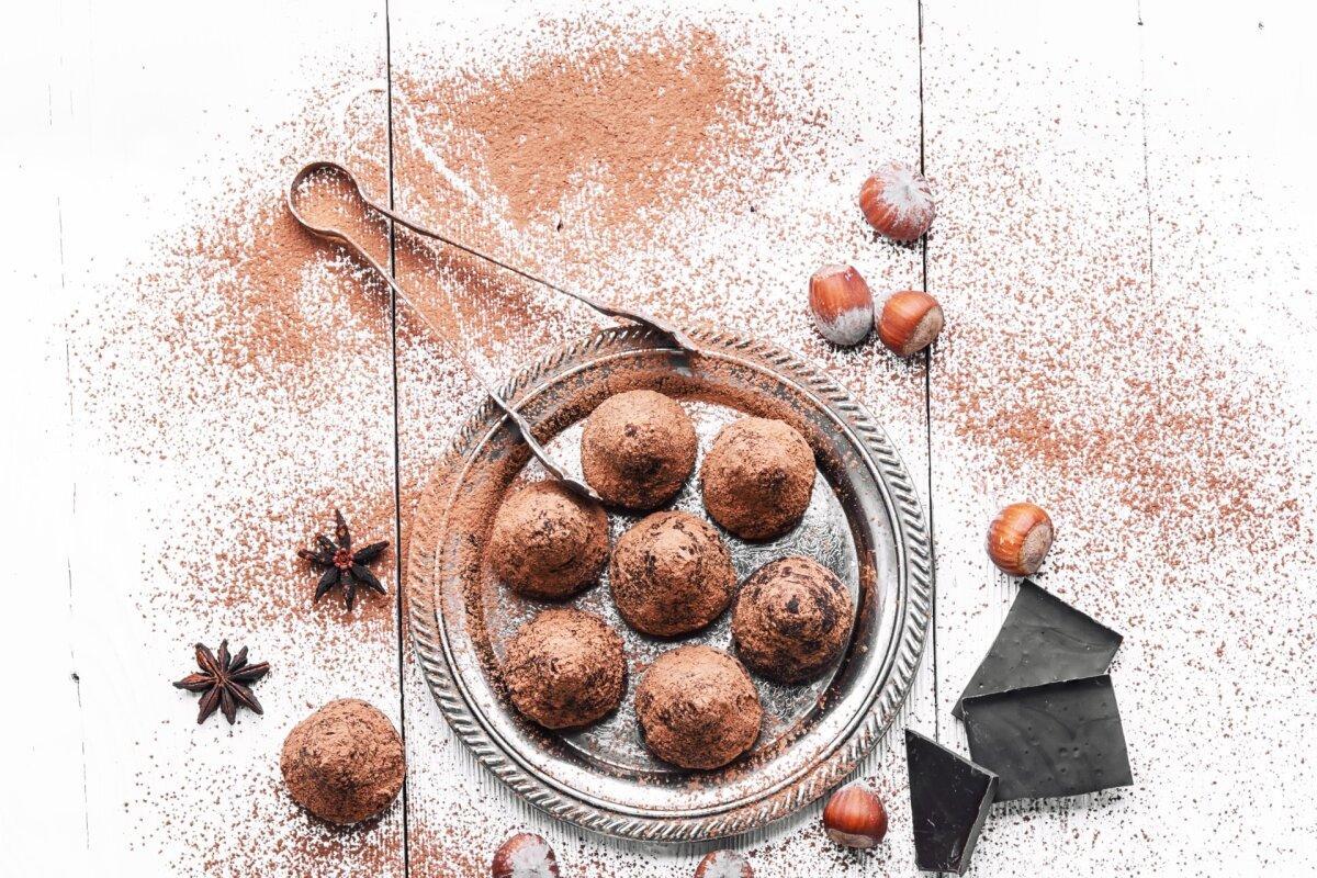 toidud mis eemaldavad rasva verest kaalulangus ems-i kaudu