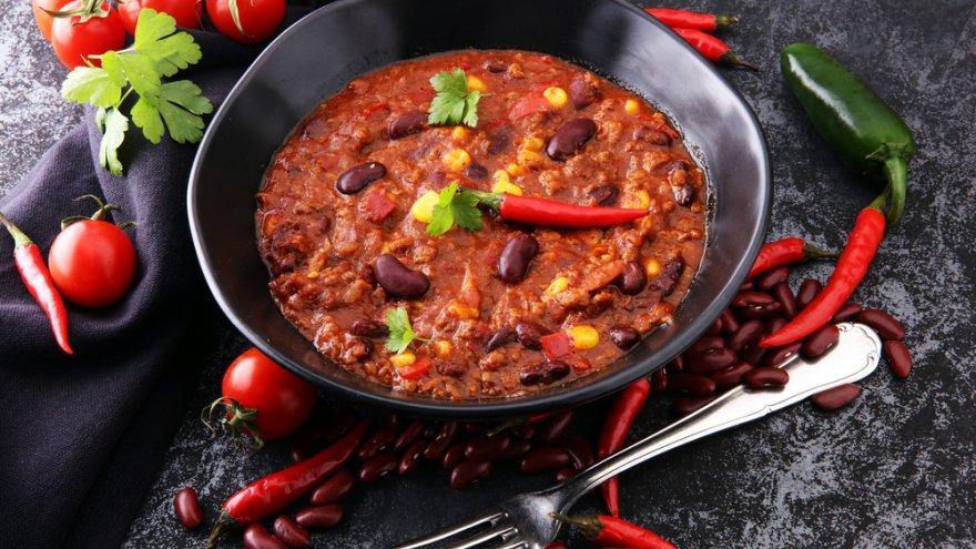 kiire kaalulangus chili retsept parim kaalulangus valjakutse