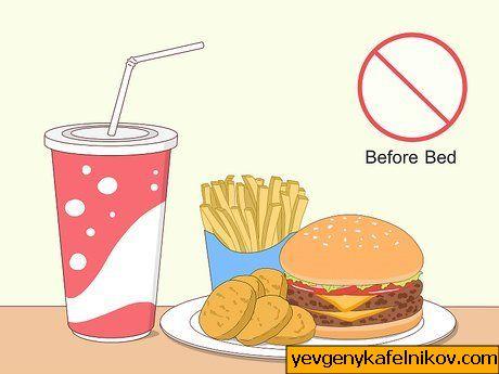 kuidas eemaldada kaed rasva kaalulangus eine ettevalmistus ettevotted