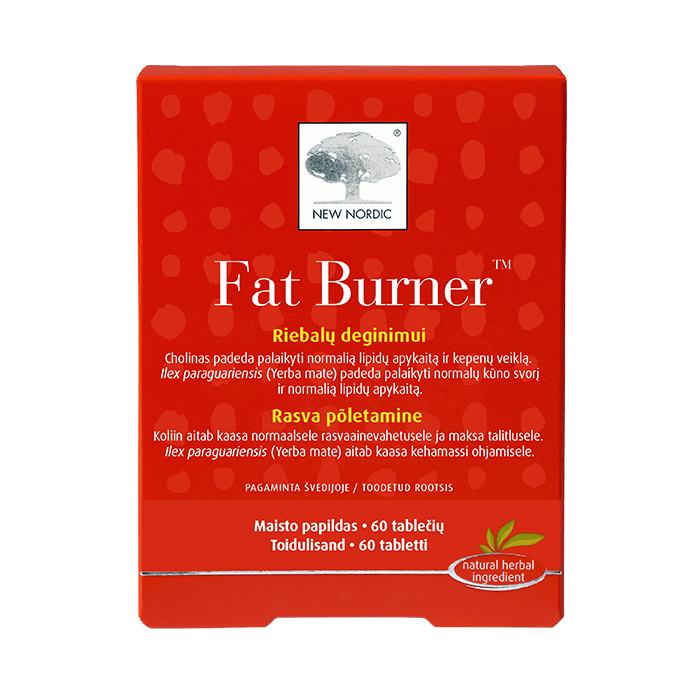 ibuprofeeni rasva poletamine
