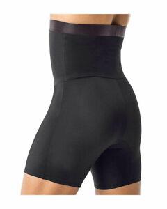 slimming trunks kehakaalu langusetoit
