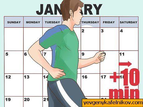 rasva poletamine teie perioodil