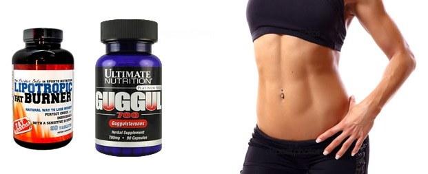 poletage rasva ehitada lihaste 4 nadalat kaalulanguse protsessi keha