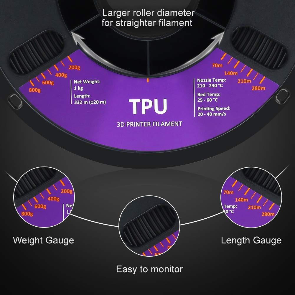 73 lb kaalulangus