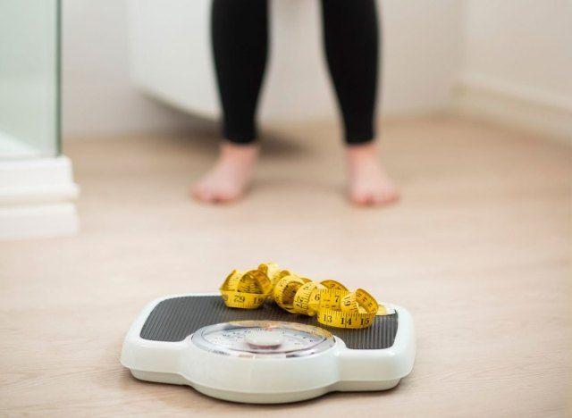 muud voimalused kaalulanguse kohta 34 lb kaalulangus