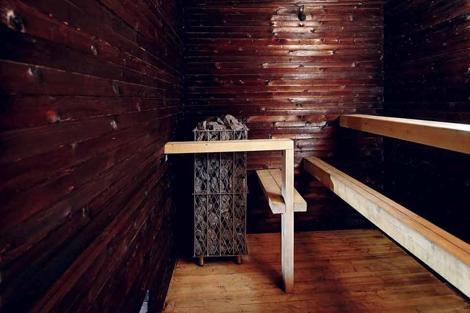 sauna osooni salendav ravi sumptomid night higistamine vasimuse kadu soogiisu