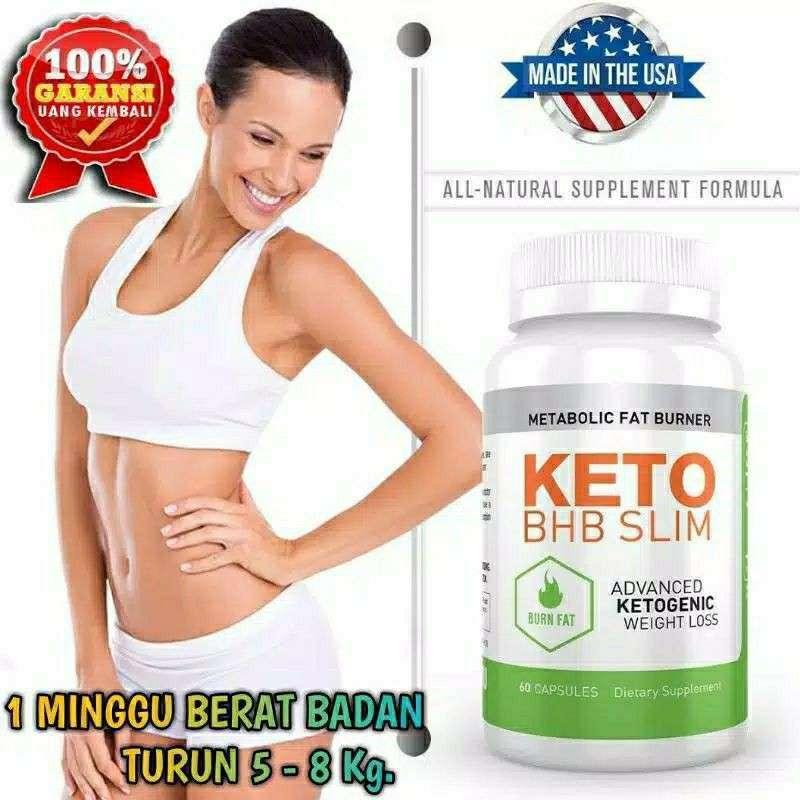 slimming atlet oenobiol kaalulangus 3 in 1
