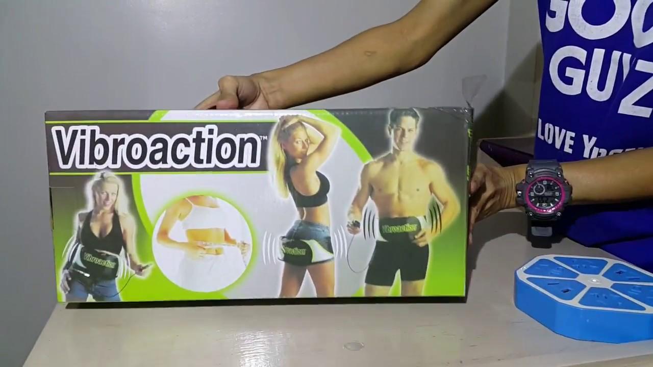 b keerulise rasva kadu 10 naela slim alla alumine keha