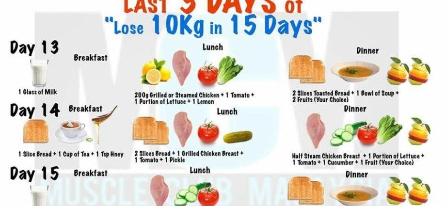 tervislik kaalulangus 5 kuu jooksul t10 rasvapoletid