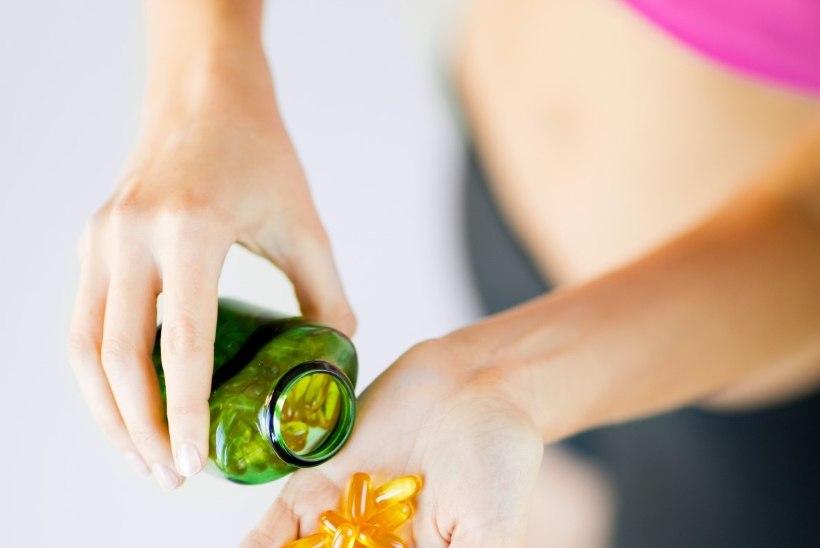 mons pubise rasva kaalulangus kuidas eemaldada pahkluude rasvataskud
