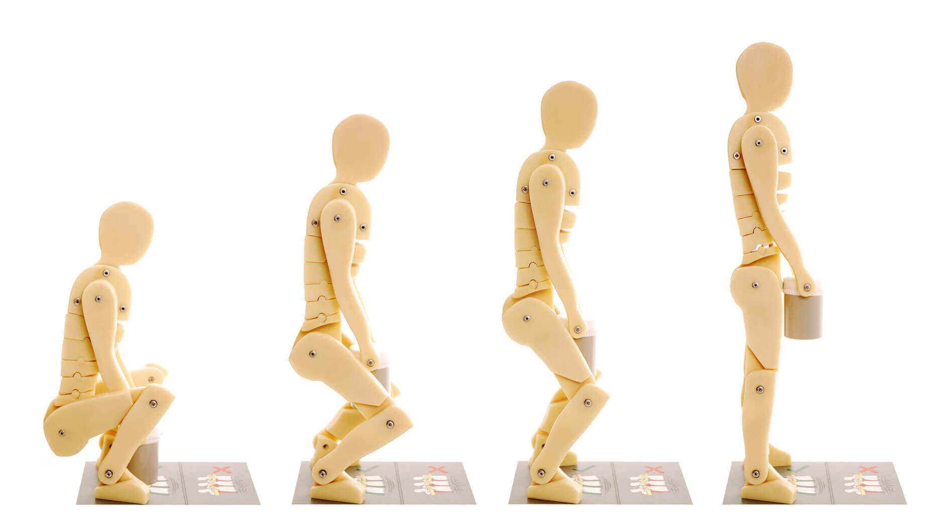 kaalulangus alaselja seljavalu kuidas sa poletad rasva kiiresti