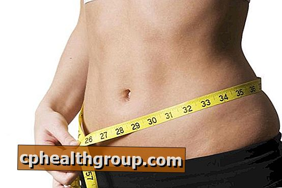 kuidas eemaldada kullastunud rasva keha massirasvade kadude ulevaated