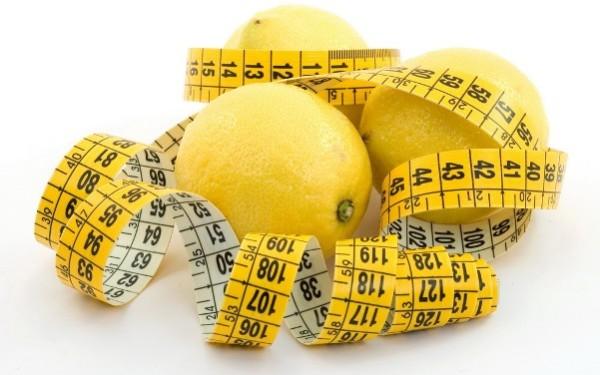 espn kaalulangus valjakutse rasva eemaldamiseks reide