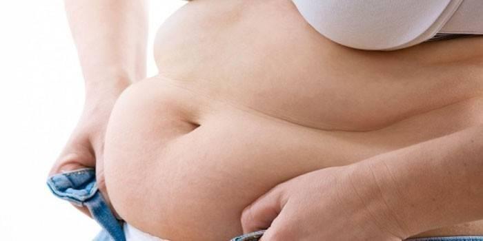 kuidas eemaldada rasva kogu kehast omni fit kaalulangus