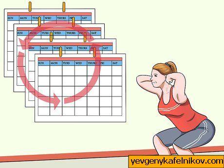 5 toiduainete kaalulanguse ajal kunagi suua bmr parast kaalulangust