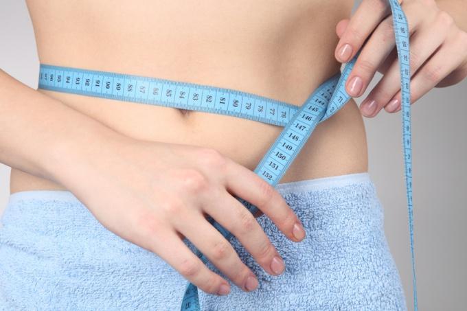 poletada keskmist rasva