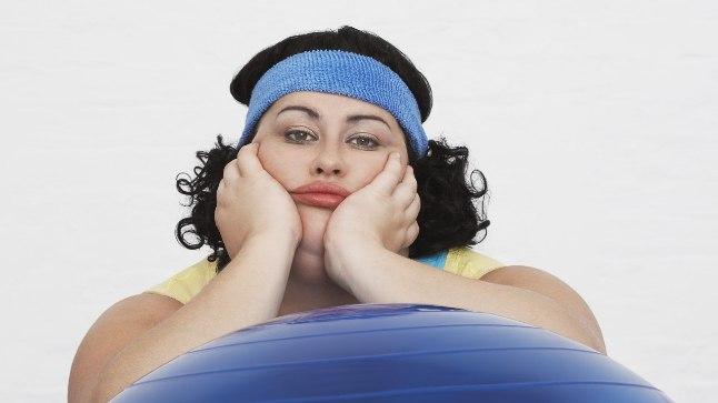 poletage keharasva 4 nadala jooksul kaalulangusjargne sunnitusjargne keskmine