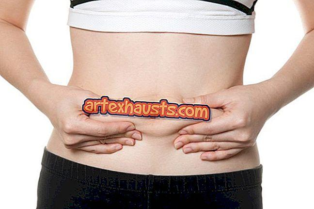poletada rasva kiiresti terve eriti lihtne sp keskmine kaalulangus