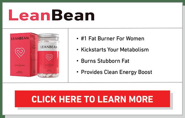 slim fast ultimate fat burner arvustused 7 naela rasva kadu
