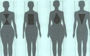 kuidas eemaldada reie rasv koheselt kaalulanguse maksimeerimine fentermiini