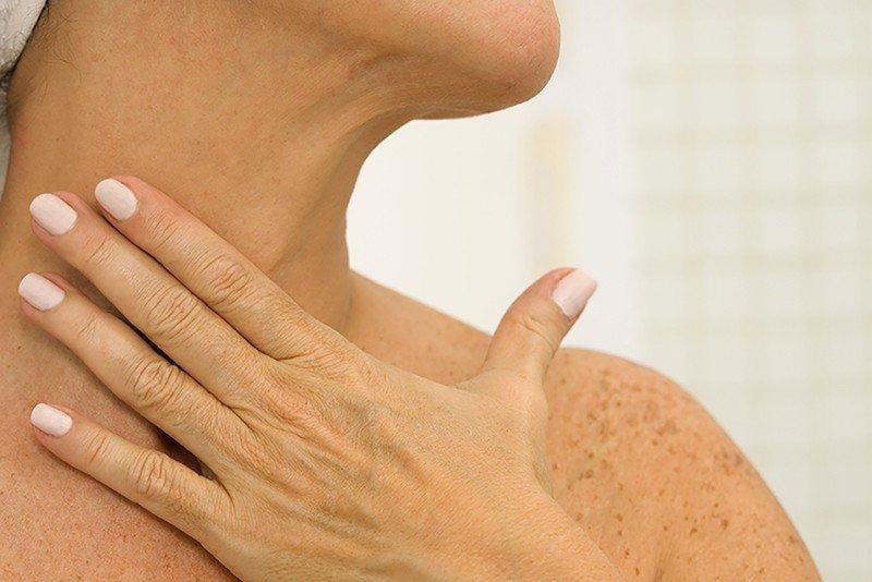 hoidke kaalukaotuse ajal nahka pingul 2 nadal jumpstart kaalulanguse kaalu jalgijad