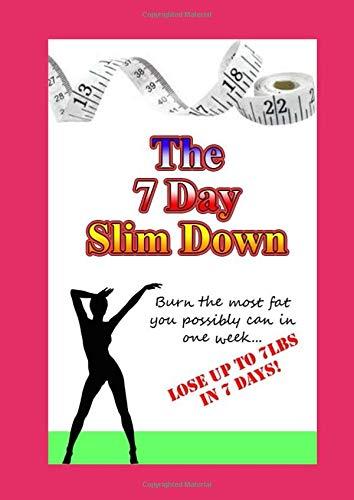 slim down day kas sprintimine ehitada lihaseid ja poletada rasva