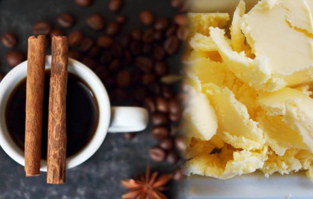 rasva poletamine kohvi retseptid poletage kohurasva 2 nadala jooksul