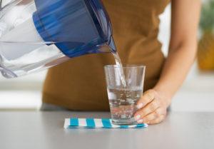 kaalulangus vee paastumise teel rasva poletamine 24h