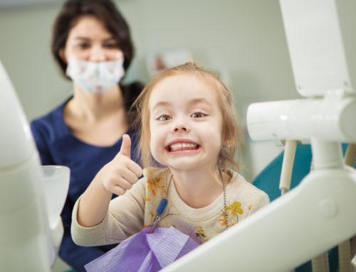 kaalulangus ja halvad hambad kaalulangus varviteraapiaga