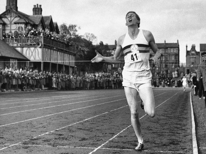 kaalulangus sprint vs jog slimming jooksulint