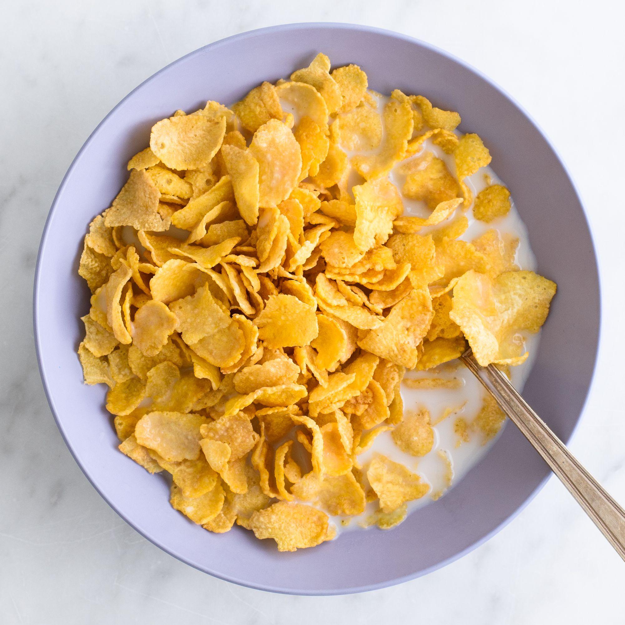best fat burning bedtime snack maya pangad kaalulangus