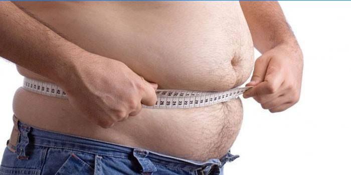 kuidas eemaldada rasva umber kohuga fat mac kaalulangus