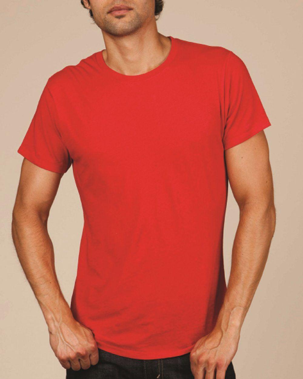 kaalulangus t shirti ideed rasva poletamine massaazioli
