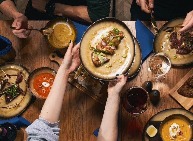 20 toiduaineid mis edendavad kaalulangust