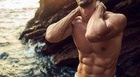 muscle ja fitness hers kaalulangus
