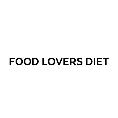 fat lovers food loss system review kuidas taaskaivitada periood parast kaalulangus
