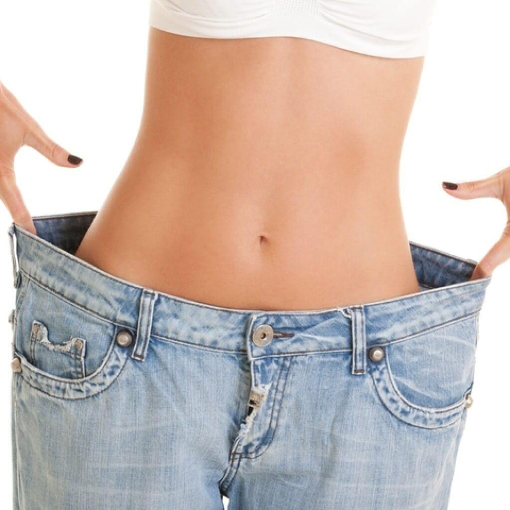 napunaiteid keha rasva poletamiseks 10 keha rasva kadu