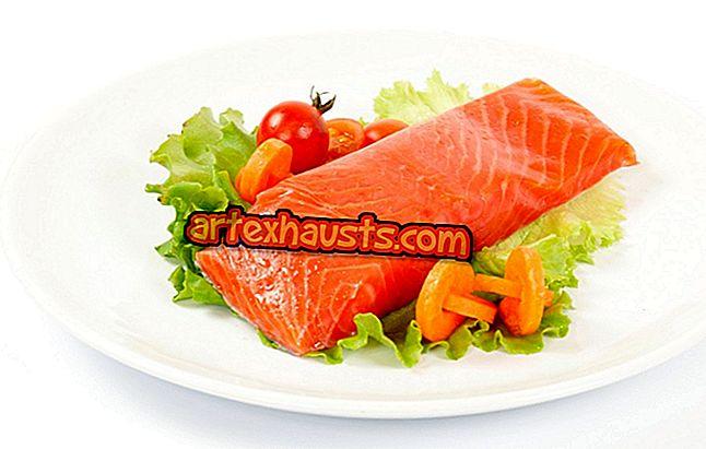 toidud mis eemaldavad rasva verest slimming naomask