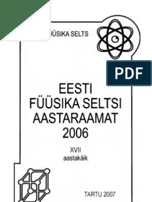 rasva poletid piibel pdf