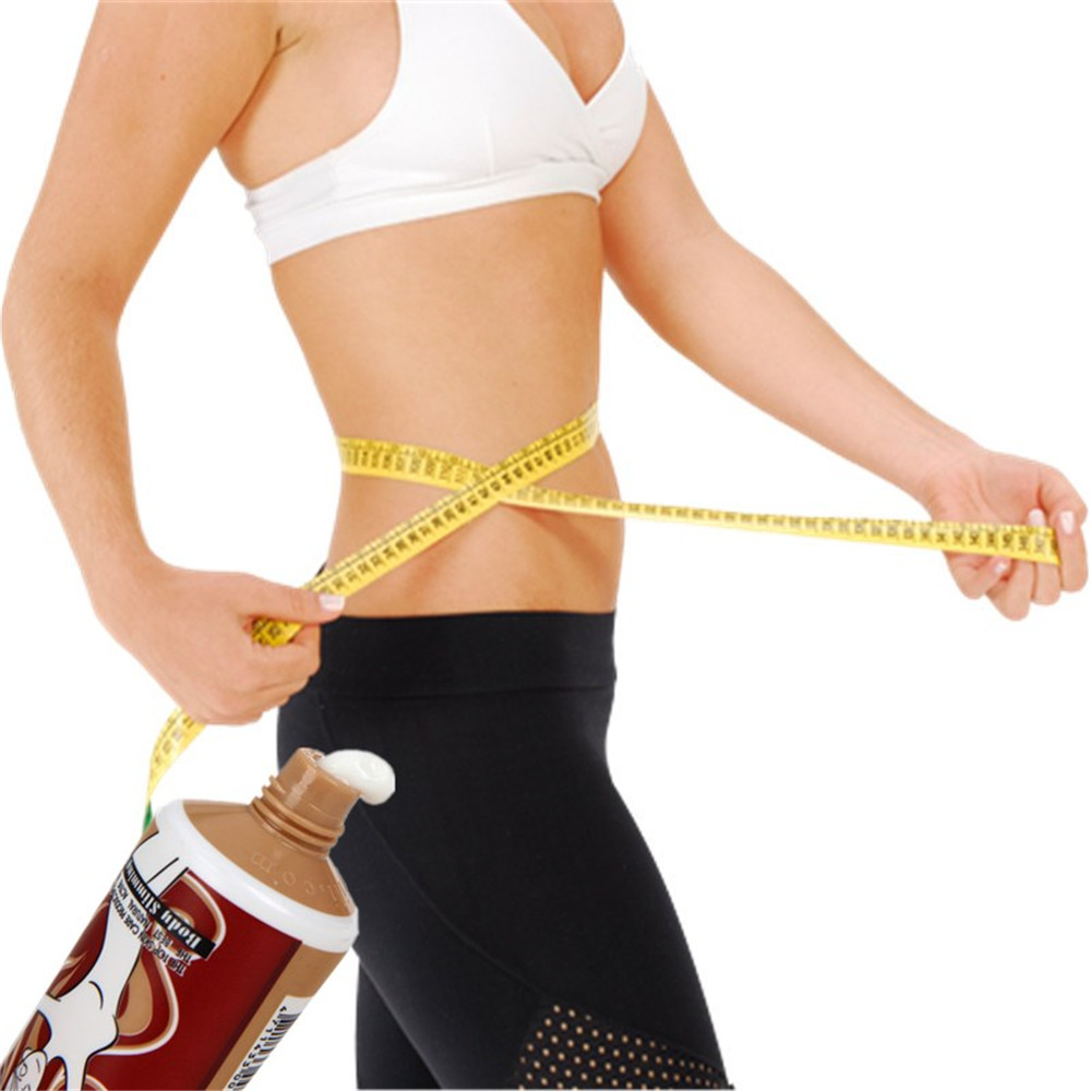hips fat dome tips